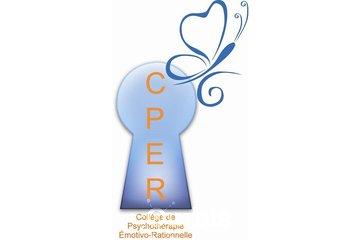 CPER - Collège psychothérapie émotivorationnel