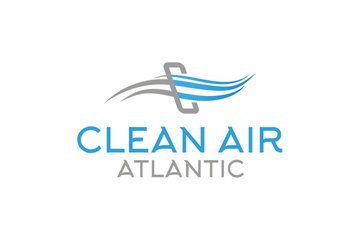 Clean Air Atlantic