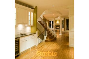 Sterling Professional Painters & Decorators