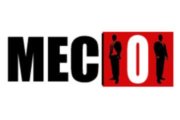 MEC101 - Magazine Pour Hommes