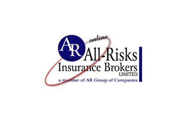 All-Risks Insurance Brokers Ltd