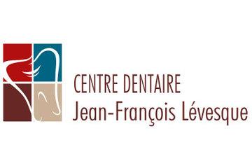 Centre Dentaire Jean-Francois Lévesque