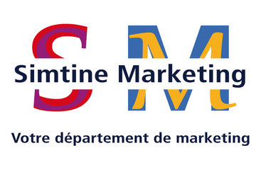 Simtine Marketing