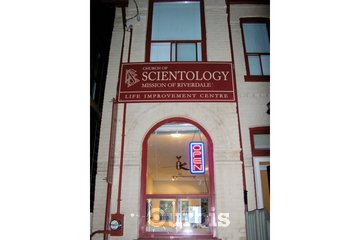 Church Of Scientology Mission Of Riverdale