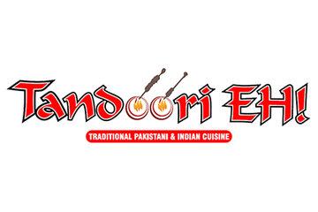 Tandoori EH