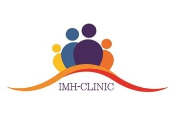 Naturopathic Integrative Mental Health Clinic
