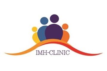 Naturopathic Integrative Mental Health Clinic