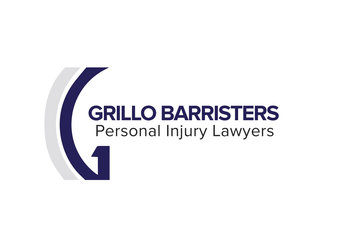 Grillo Law | Personal Injury Lawyers Whitby
