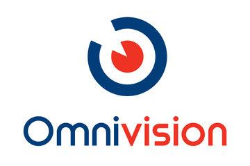 Omnivision Design Company