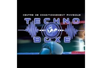 Techno-Boxe Enr in Longueuil: Source : official Website