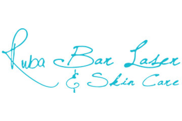 Ruba Bar Laser & Skin Care