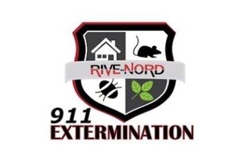 911 Exterminateur