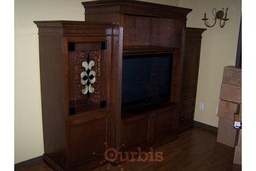 créations meubles S.A.B.