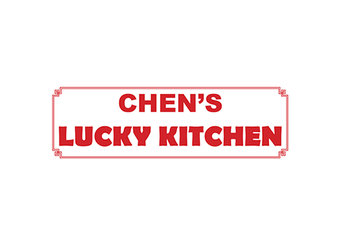 Lucky Kitchen Chen
