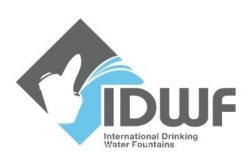 International Drinking Water Fountains