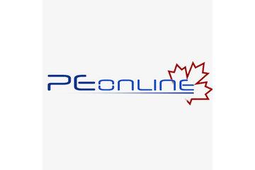 PE Online
