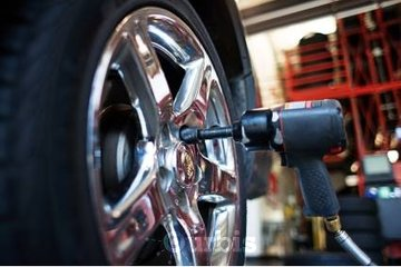 Best Deal Tires Inc. in Markham