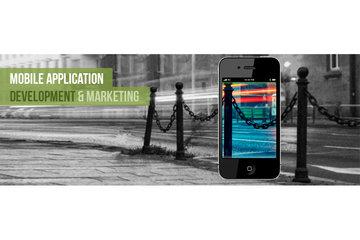 MGMC- Digital Marketing Experts