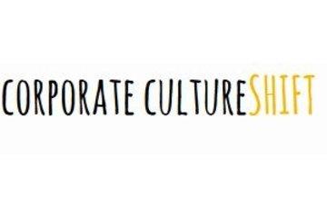 Corporate CultureSHIFT