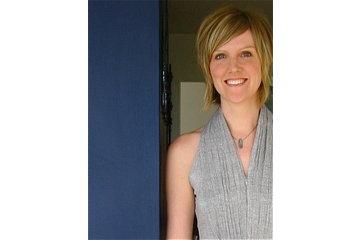Dr. Nechia DeKryger, Vancouver Psychologist
