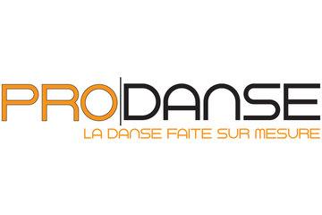 Prodanse Inc