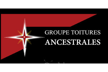Groupe Toitures Ancestrales