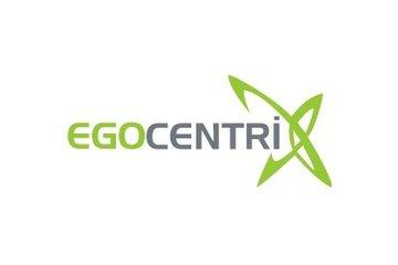 EGOCENTRIX