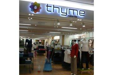 Thyme Maternité