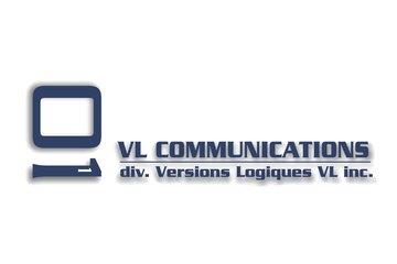 Versions Logiques V L Inc in Laval