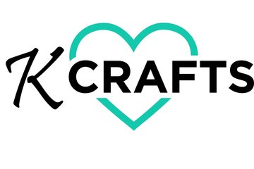 Katherine's Crafts