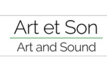 Art et Son