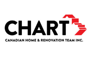 Canadian Home and Renovation Team Inc.