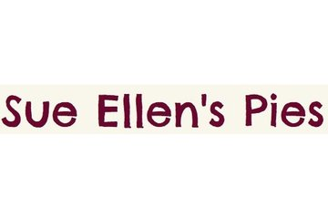 Sue Ellen's Pies