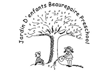 Beaurepaire Preschool à Beaconsfield