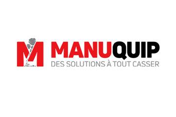 Equipements Manuquip Inc