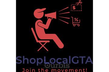 ShopLocalGTA