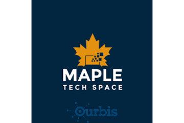Maple Tech Space
