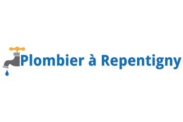 Expert Plombier Repentigny