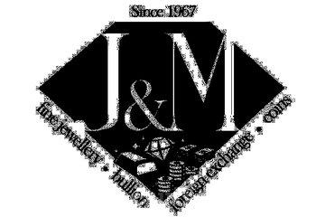 J&M Coin & Jewellery Ltd.