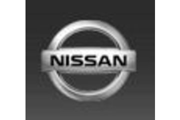 Nissan Prestige