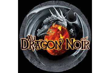 Au dragon Noir