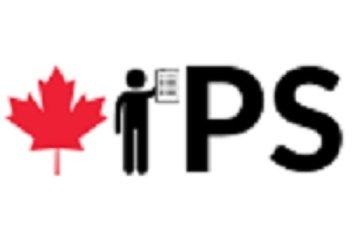 Canadian Process Servers