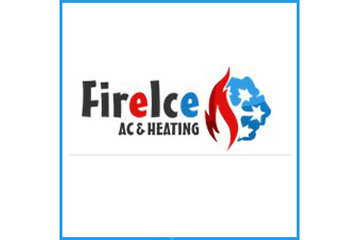 FireIce AC & Heating