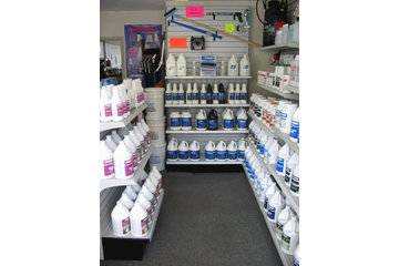 DK Cleaning Solutions in Port Coquitlam: Source : official Website
