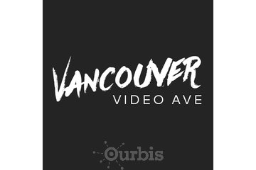 Vancouver Video Avenue