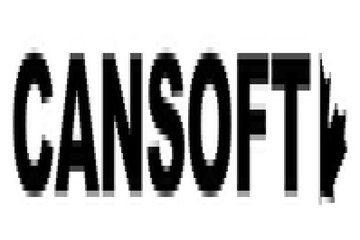Cansoft technologies