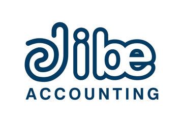 Jibe Accounting & Tax