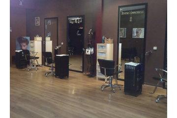 Noggins Hair Design Studio
