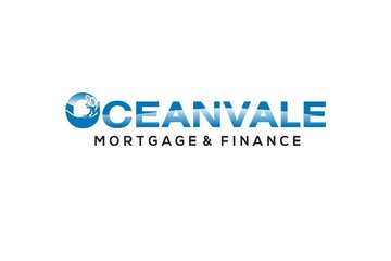 Oceanvale Mortgage & Finance