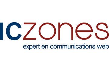IC Zones